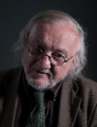 Jan Steklík, 2015