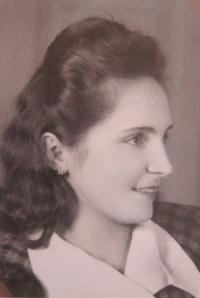 Marie Dedeciusová