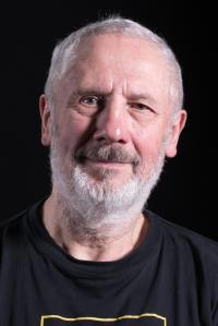 Kurt Gebauer