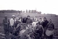 Rodina Kuslova