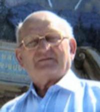 Jan Simandl 2015