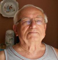 Karel Faber