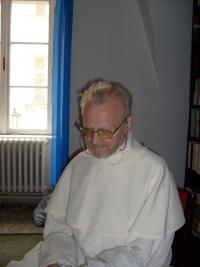 Jordán Jaromír Vinklárek