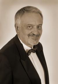 Milan Lasica (foto Ctibor Bachratý)