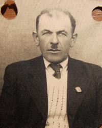 Jan Nevoral