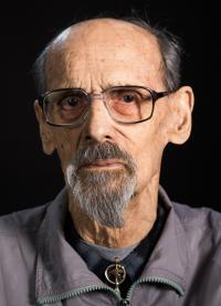 Ivan Kieslinger, 2017