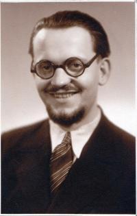 Podobenka z roku 1944
