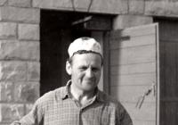 Jan Sedláček / 80. léta