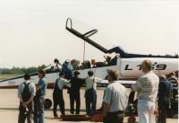 L-159 (po r. 1990)