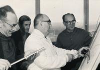 Letňany (1963)