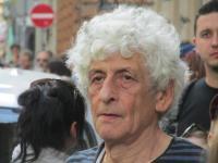 Gábor Havas, 2014