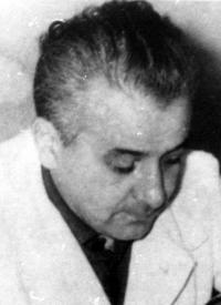 Miltiade Ionescu