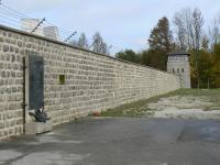Koncentrační tábor Mauthausen-Gusen