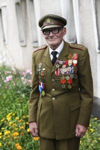 Plk. v. v. Jan Plovajko, 2009