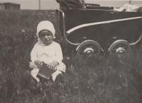 Hana 1936
