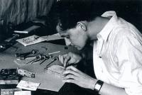 1951 - Karel