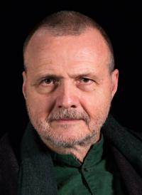 Klinecký Pavel, 2018