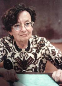 Zorica Dubovská, 90. léta
