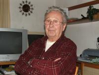 Josef Řepík