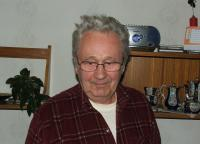 Josef Řepík (rok 2006)