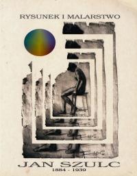 art work od Bibiana s father (Jan Szulc)