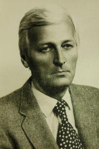 Jaroslav Čihař / 70. léta