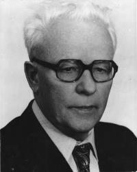 Karel Fiala, 2. pol. 70. let