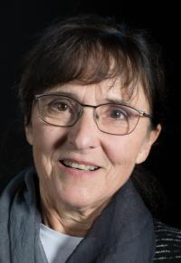Helena Medková (2016)