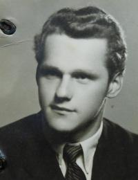 Rudolf Pompe -1952