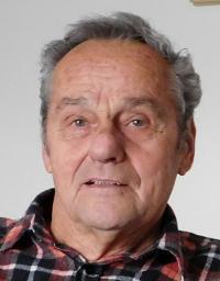 Rudolf Pompe - 2016