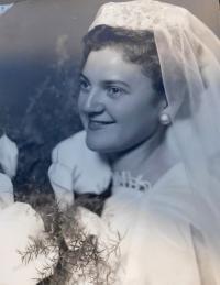 Helga Pompe (Geppertová)
