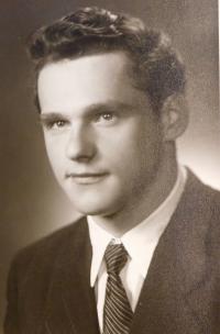 Rudolf Pompe