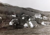 Domašov (Thomasdorf)