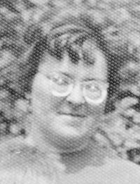 Alžběta Blahutová