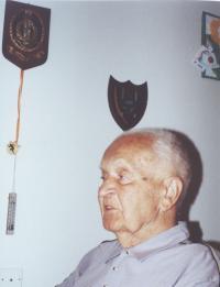 Vladimír Pekárek