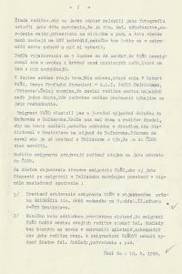 Vyšetřovací složka Roberta Vana, str. 5