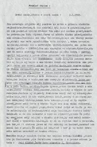 Vyšetřovací složka Roberta Vana, str. 11