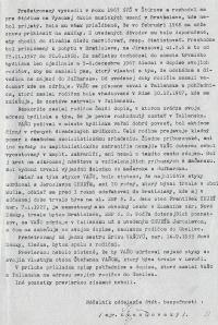Vyšetřovací složka Roberta Vana, str. 15