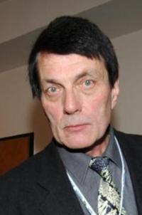Vit Rysanek