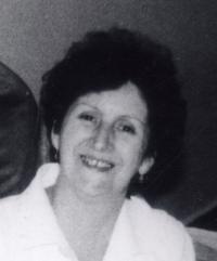 Liana Hanusová