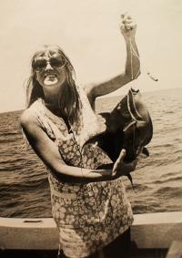 Kuba 1967