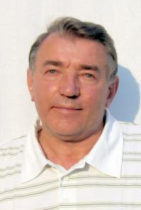 Miloslav Šváček