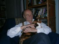 Miklós Fogarassy, 2011 Christmas