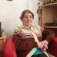 Marta Szilárdová