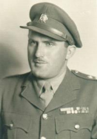 František Tuček