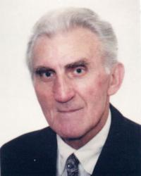 František Tuček, 2004