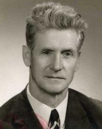 Vladislav Opočenský