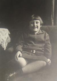 Malá Edita