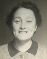 Edita Kosinová
