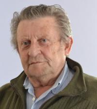 Jiří Zahradník